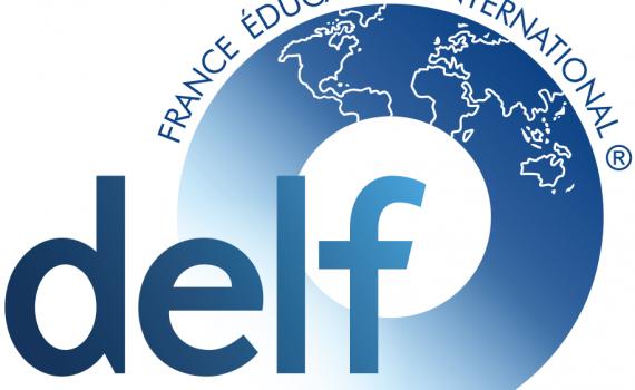 DELF – Diplôme d'Études en Langue Française